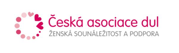 ČAD_logo_2019