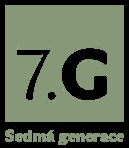 sedma generace - logo-png_zelena