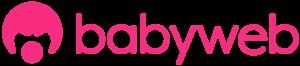 babyweb_logo_redesign