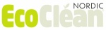 logo_Eco Clean_150x43