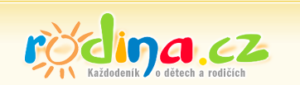 logo-zaklad-zlute-hlavni