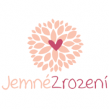 partner_jemne_zrozeni